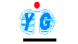 Yogya Indo Global